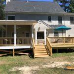 Build That Deck