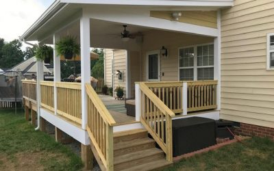 Save Money While Remodeling