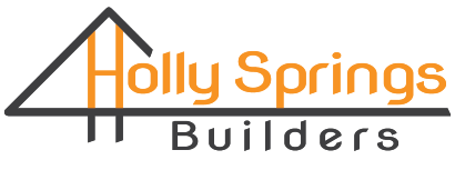 Holly Springs Builders